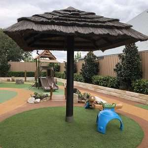 Kindikids Early Learning Centre Ryde