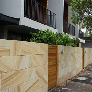 Res - Beattie Street Balmain 4