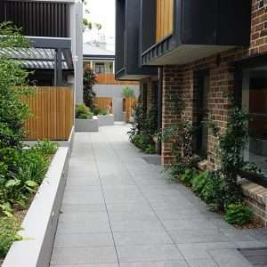 Res - Beattie Street Balmain 5