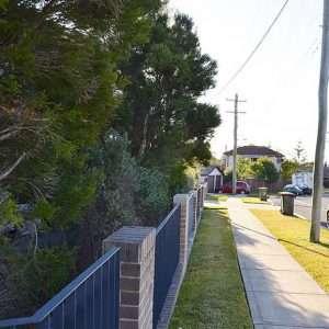 Res - Koonoona Ave Villawood 1